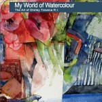 My World of Watercolour DVD